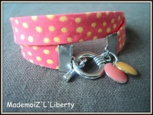 bracelet-bracelet-double-pop-saumon-3199903-dsc09855-d11c5_big
