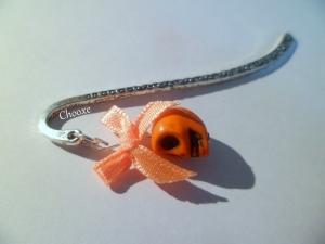 marque-pages-marque-pages-orange-skull--3202867-011-78653_big