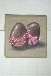 peintures-tableau-peinture-oeufs-de-paques--3023131-dscf9755-5d2f1_big